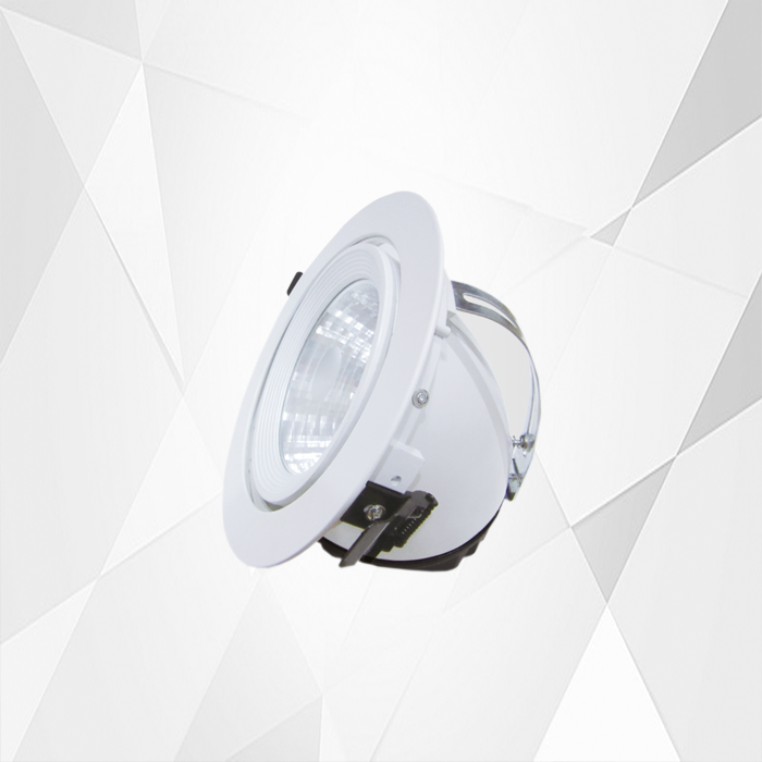 Led Light Manufacturer, electrical accessories